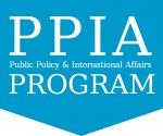 ppia-logo