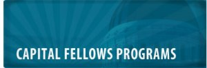 title_capital_fellows_programs